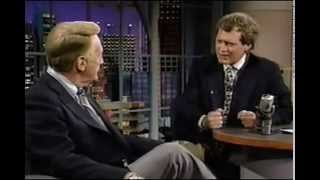 1990 - Vin Scully