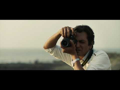《街拍情緣》【11月MOD/HamiVideo首映會】11/22獨家上架|電影預告