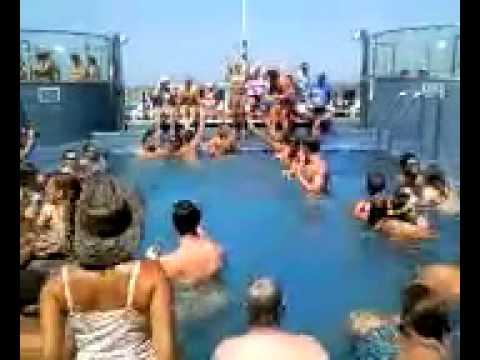 Fun Cruises For Adults 43
