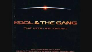 11. Kool & The Gang feat. Redman - Jungle Boogie