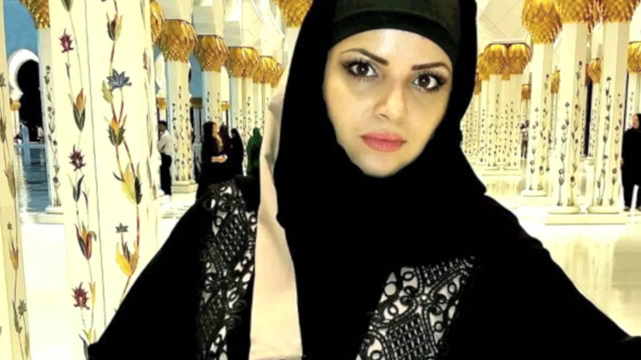 мусульманкой в с дубае знакомство