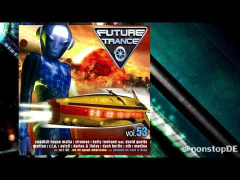 Brooklyn Bounce vs. DJs From Mars - Club Bizarre (DJs From Mars FM Mix)