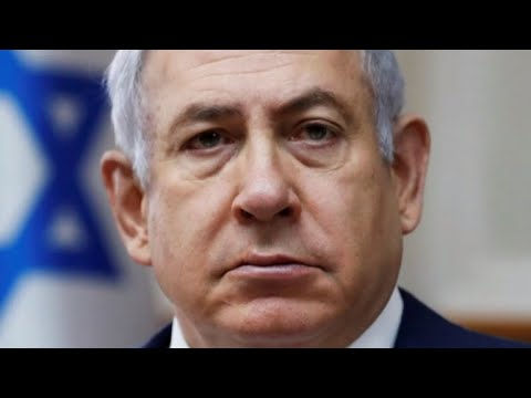 Israeli PM Benjamin Netanyahu could face charges in corruption cases