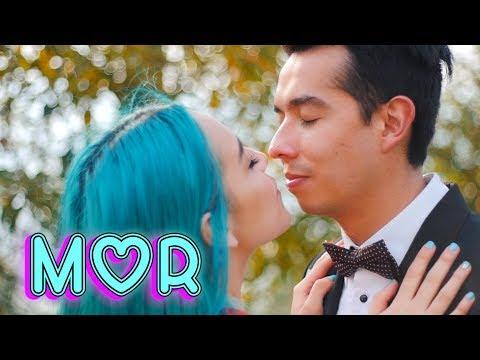 MOR / VIDEO MUSICAL - Ami Rodriguez Ft. Sofia Castro