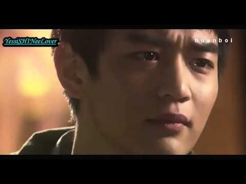 {Sub Español} 2MIN (Minho y Taemin) en un Mini Drama