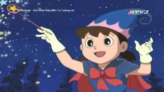 Doraemon  tập 29 _  hay