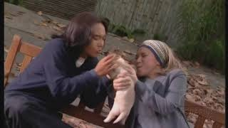 Melly feat Ari Lasso - Jika   Official Video
