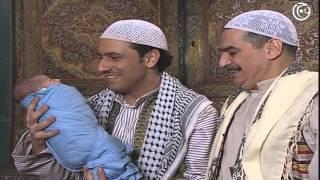 مسلسل ليالي الصالحية الحلقة 26 السادسة والعشرون│Layali Al Salhieh