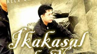 Ikakasal Ka Na ( Original Version ) Alex Catedrilla