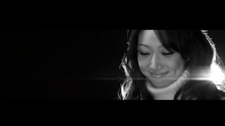 【実話】この想いを大切な君に...感動のガチ泣きR&B!! 【MV】Memories/Lugz&Jera