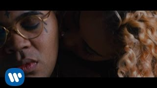 kevin-gates-jam-feat-trey-songz-ty-dolla-ign-jamie-foxx-official-music-video.jpg