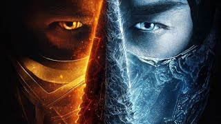 Things Only True Fans Noticed In The Mortal Kombat Movie Trailer