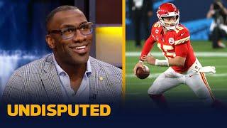 Super Bowl predictions, Cowboys & NFC East — Skip & Shannon | NFL | UNDISPUTED