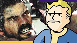 10 video game difficulty settings that will make you cry