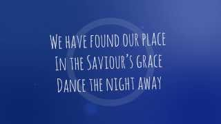 Hillsong Young & Free - Brighter - Worship Lyric Video