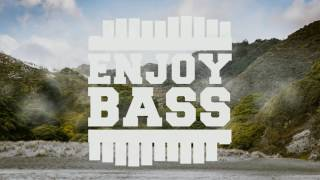 m%c3%b8-final-song-outamatic-remix-bass-boosted.jpg