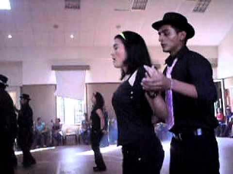 Festival de Bailes Tropicales Sonsonate.AVI