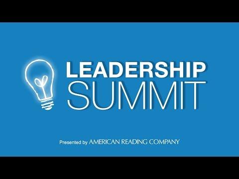 Literacy Leadership 2016 Dr  Khalid Mumin