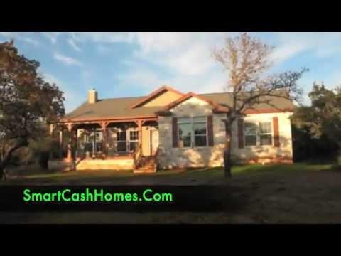 Custom Home Builder Of Modular Homes Mobile Homes