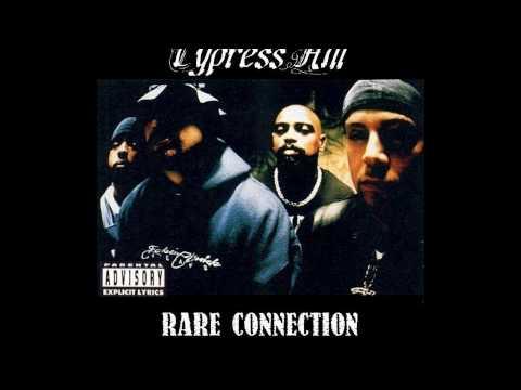 Cypress Hill- Jack U Back.wmv