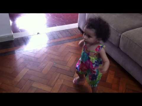Baixar Yasmin dançando piradinha - Gabriel Valim