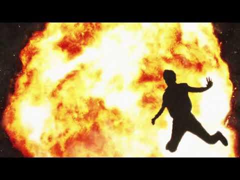 Metro Boomin - Dreamcatcher (feat. Swae Lee & Travis Scott) [OFFICIAL AUDIO]