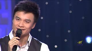 Lính Nghĩ Gì | Sáng tác: Hoài Linh | Huỳnh Phi Tiễn | Nhạc Vàng