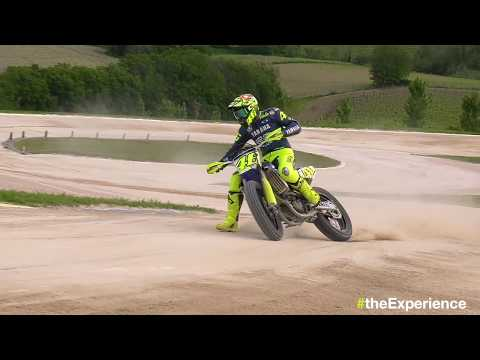 3rd Yamaha VR46 Master Camp: Review Day 04