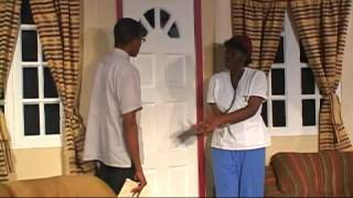The Xtortionistz Jamaican play