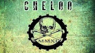 Cheloo - in corpore sano