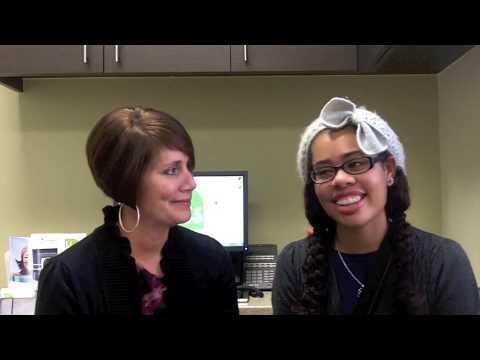 Henao Patients' Testimonials Final Video