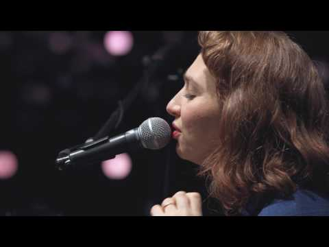 Regina Spektor - Full Performance (Live on KEXP)