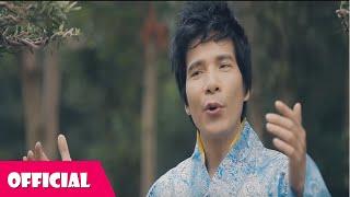 Hoa Trinh Nữ - Hồ Quang 8 | Nhạc Bolero 2016 Mới Nhất [MV Full HD]
