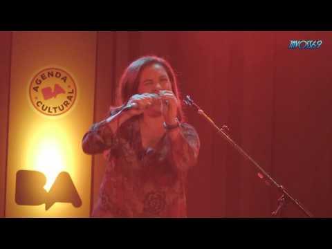 Sandra Mihanovich - Zamba de usted