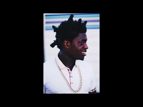 Kodak Black - Down South