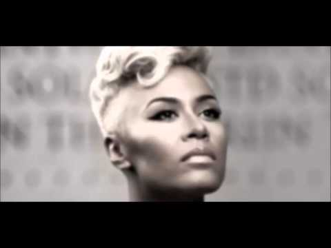 More Than Anything (feat. Emeli Sandé)