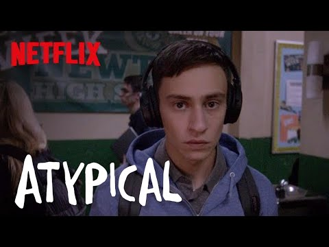 Atypical'