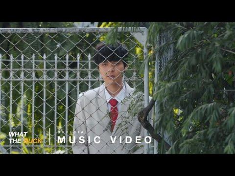 The TOYS - พูดไม่ออก (JUST WONDER) [Official MV]