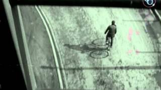 Boy And Bicycle thumbnail