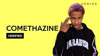 comethazine-bands-official-lyrics-meaning-verified.jpg