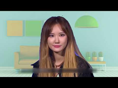 [E/S/T] 서혜린의 돈이 보인다 (SK Finance Report with Hyelin Seo)
