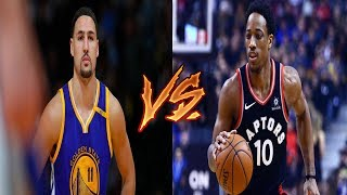 WHO WOULD YOU RATHER HAVE? | NBA EDITION | KOT4Q