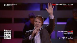 Daniel Boaventura - Show