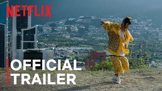 I'm No Longer Here 2020 Netflix Web Series