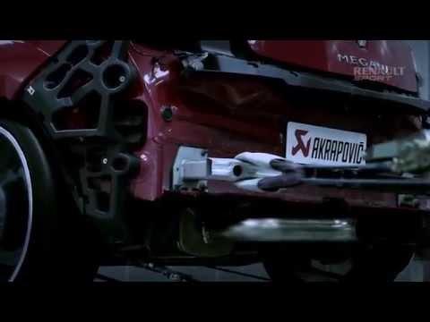 Czy Renault Megane RS pokona Leona Cuprę?