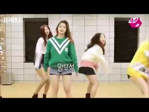 TWICE (트와이스) BEST DANCE COMPILATION
