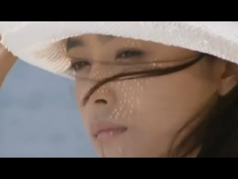 드라마 OST 느낌 (손지창,김민종-그대와 함께)(1994)