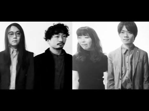 キイチビール&ザ・ホーリーティッツ「妄想デート」(Official Music Video)