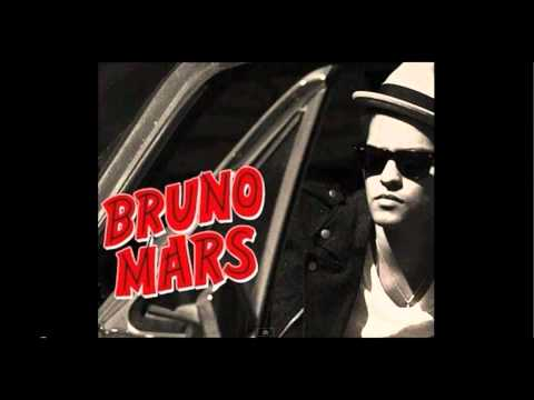 Baixar Bruno Mars - Talking To The Moon (DJ Mario Rios Reggae Remix)