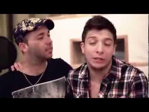 Te Perdiste mi Amor - La K'onga ft. Damián Córdoba